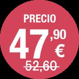 precio-pack-despensa